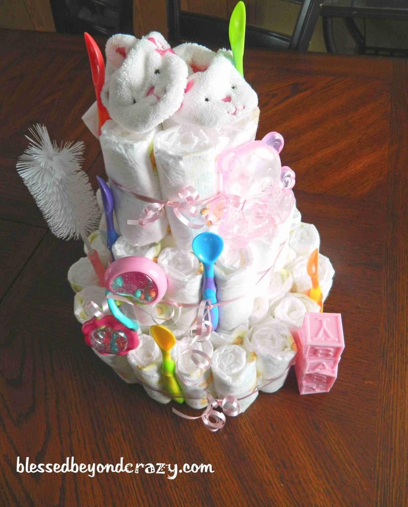 Diaper Cake2_7
