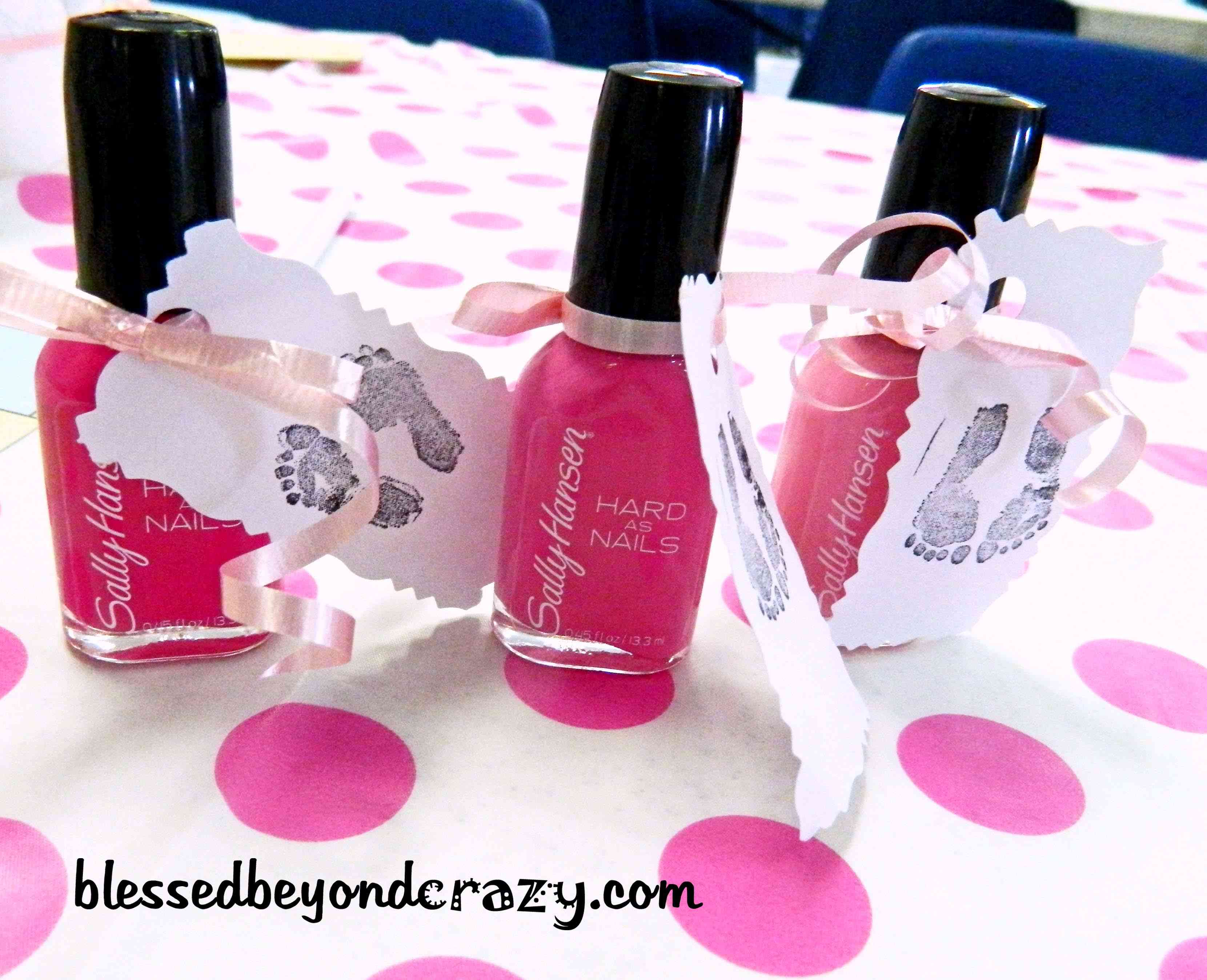 for baby shower prize shower ideas shower games baby shower quotes