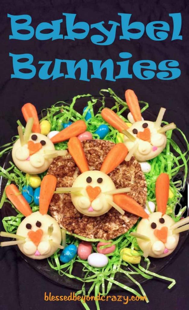 babybel bunnies1 lq