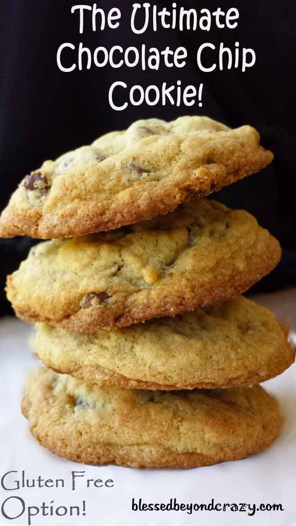 Cookies. Cookies. Cookies. A great little comfort food and fun to eat ...