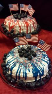patriotric cakes6