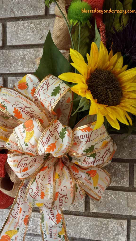 fall wreath18