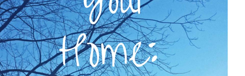 10 Ways toWinterizeYour Home-To Keep