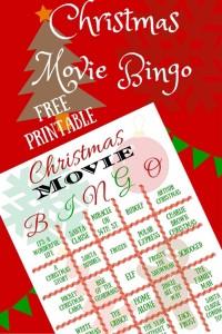 Christmas-Movie-Bingo