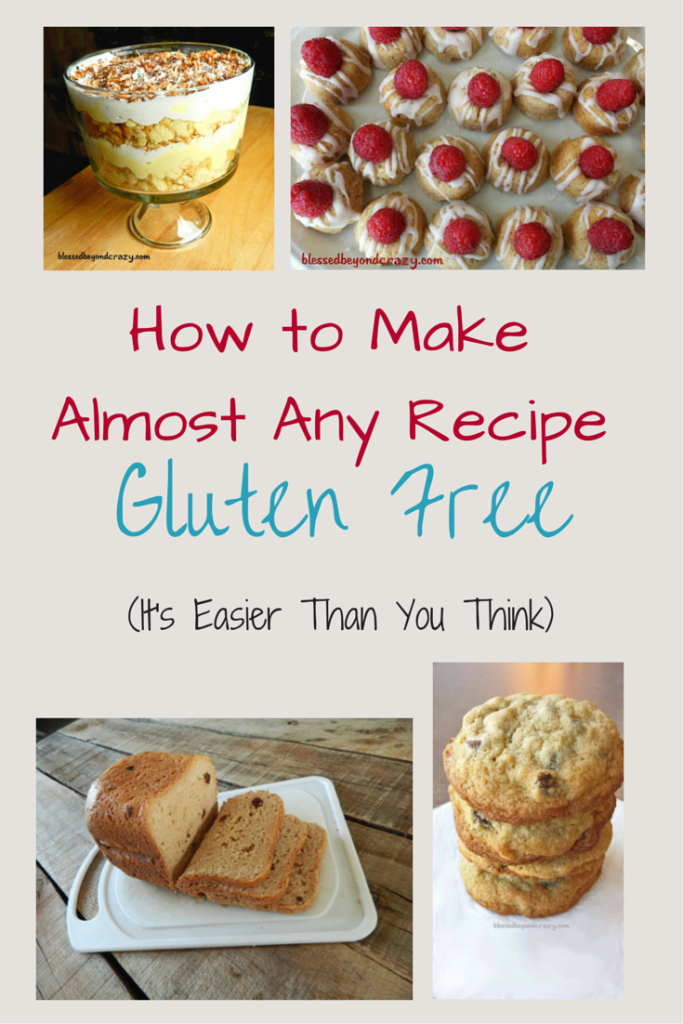 How-to-Make-Almost-Any-Recipe-683×1024