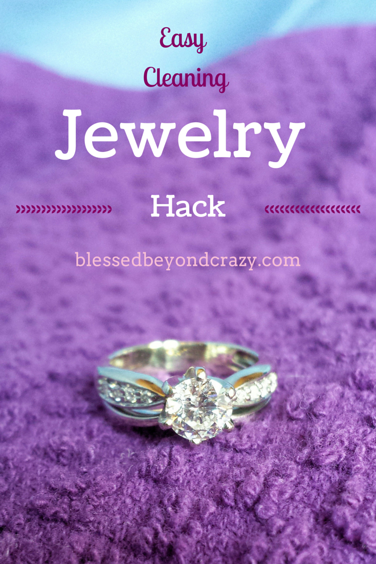 Jewelry Hack (1)