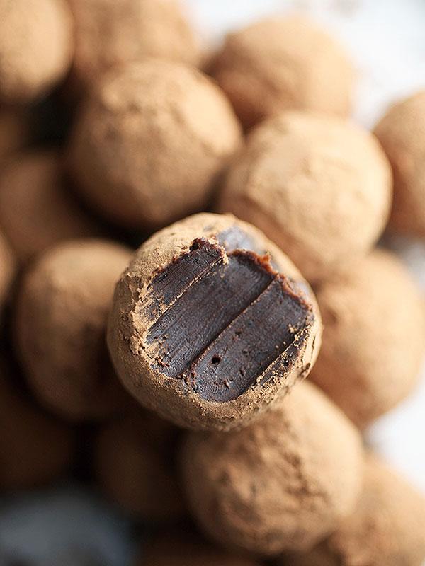 truffle-3-600x800