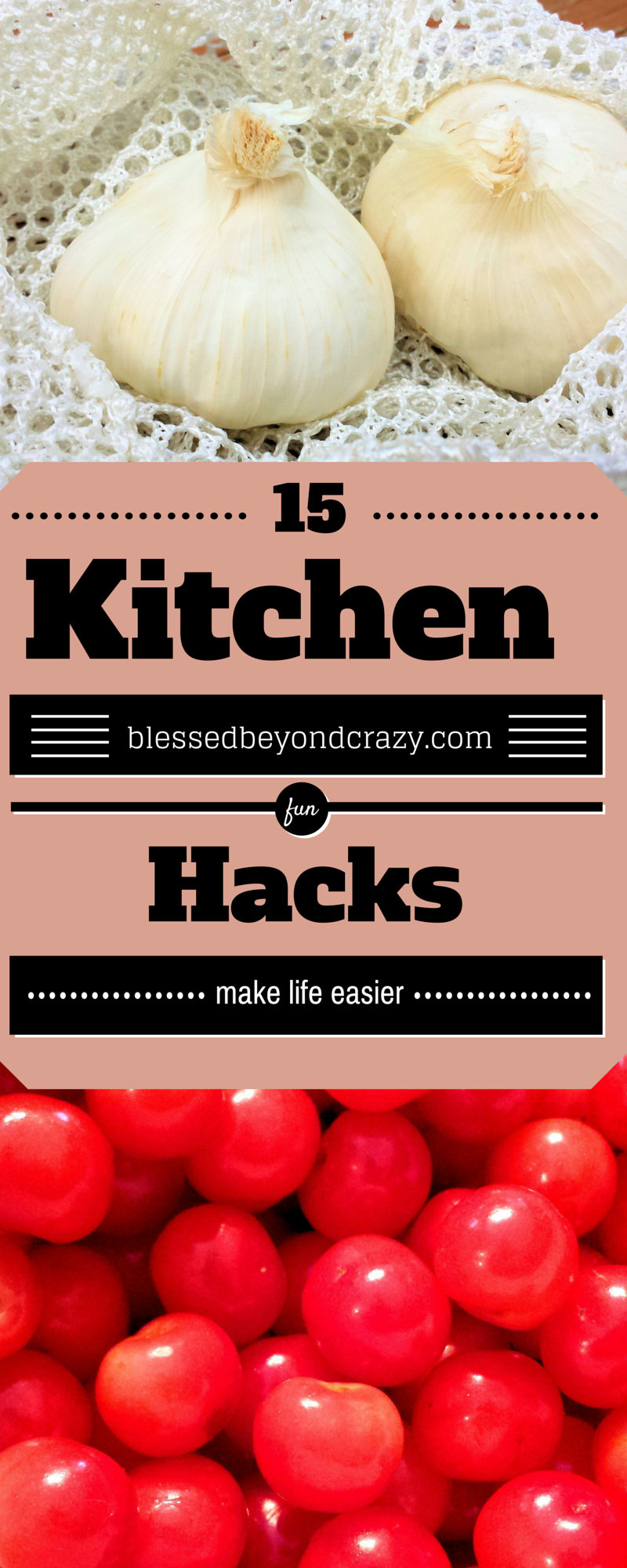 15 kitchen hacks that make life easier for 9 kitchen life hacks