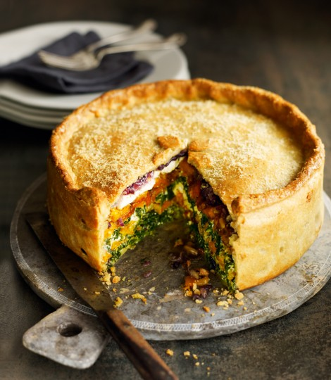 butternut-squash-spinach-and-goats-cheese-pie-470x540