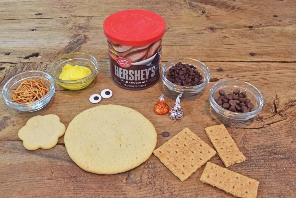 scarecrow-cookie-ingreidents