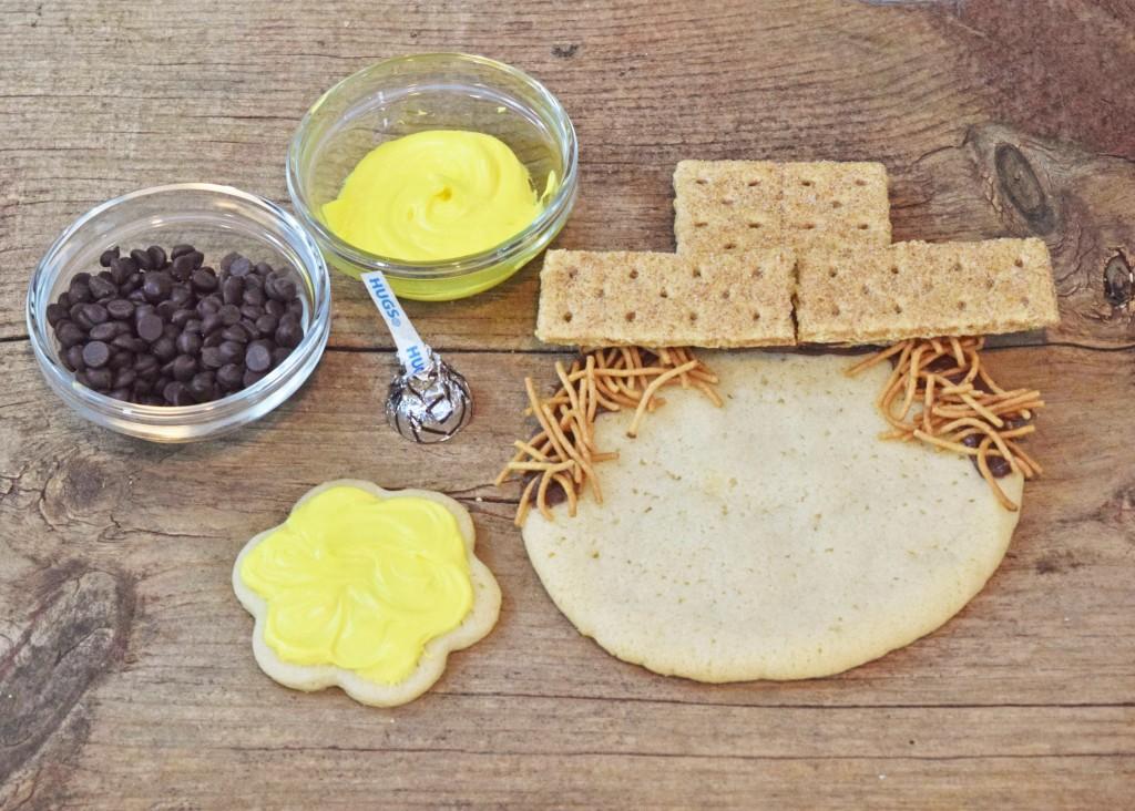 sunflower-sugar-cookie