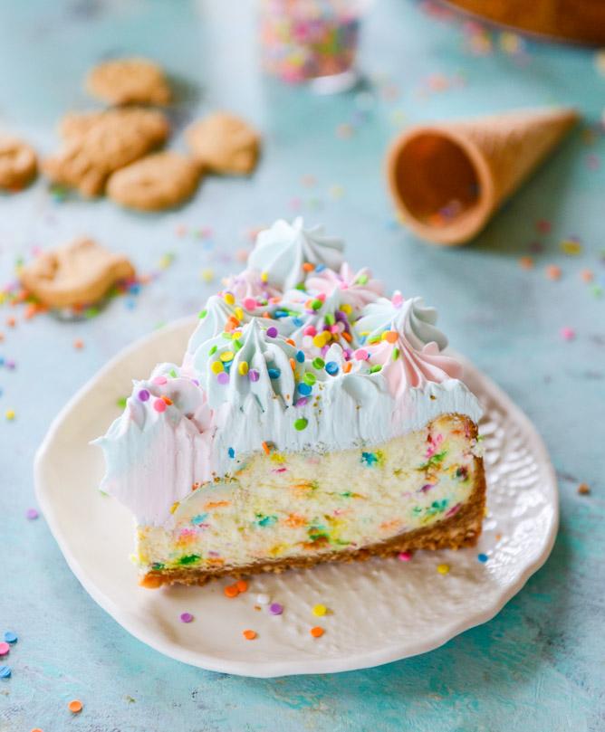 coney-island-cheesecake-I-howsweeteats.com-8