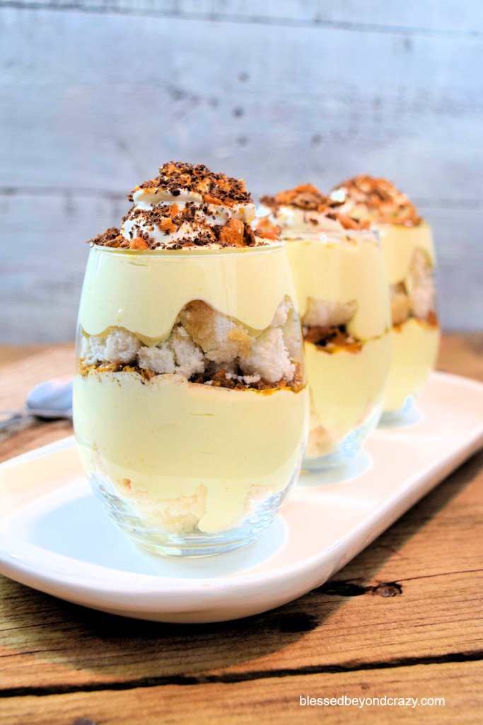 GF Butterfinger Parfaits 2