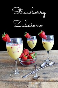 zabaione strawberry vanilla (1)