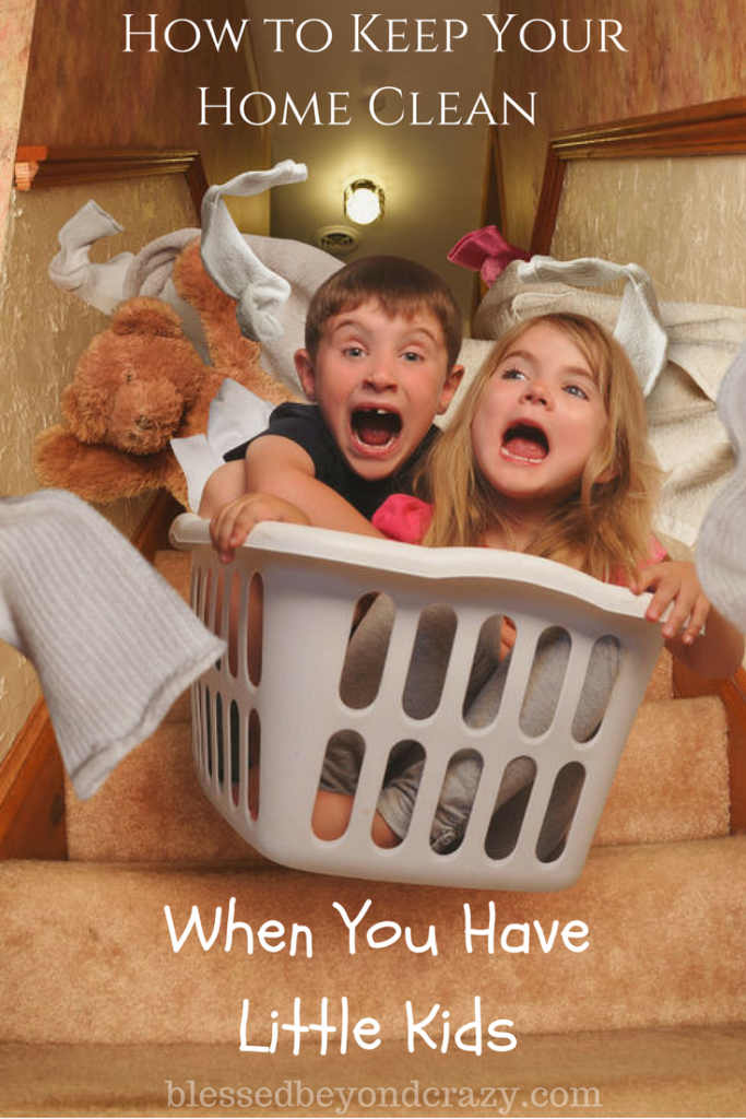 how-to-keep-your-home-clean-when-you-have-little-kids