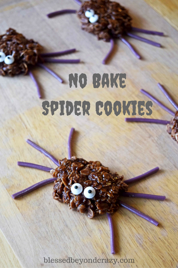 no-bake-spider-cookies-for-halloween