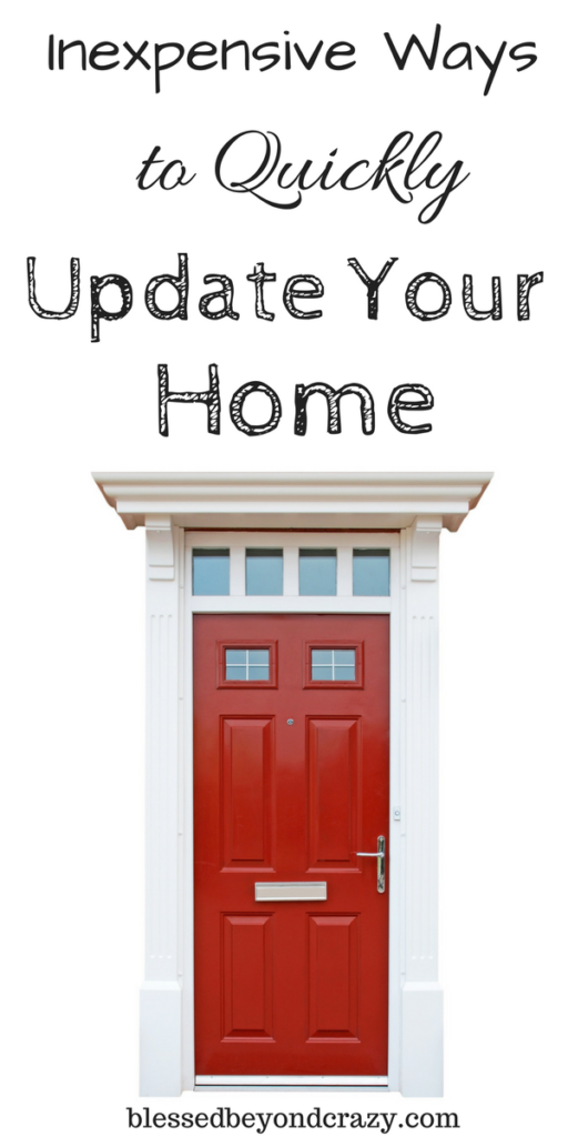 inexpensive-ways-to-quickly-update-your-home-2