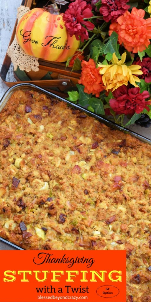 thanksgiving-stuffing-with-a-twist