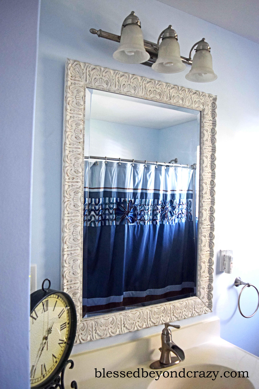 bathroom-mirror_edited-1