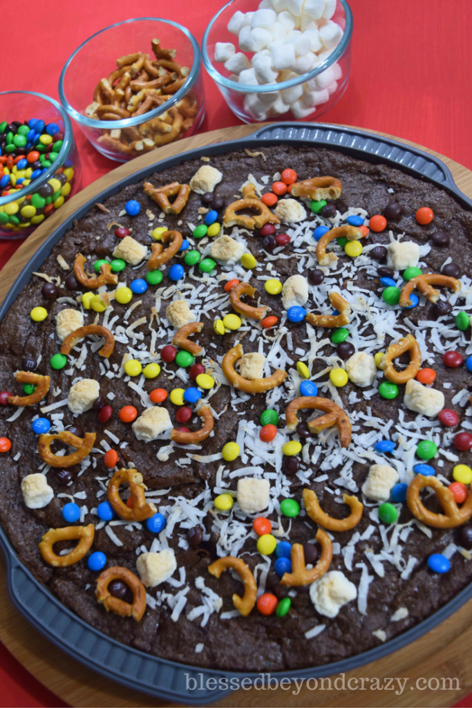 brownie-pizza-gluten-free-version