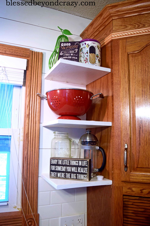 kitchen-open-shelves_edited-1