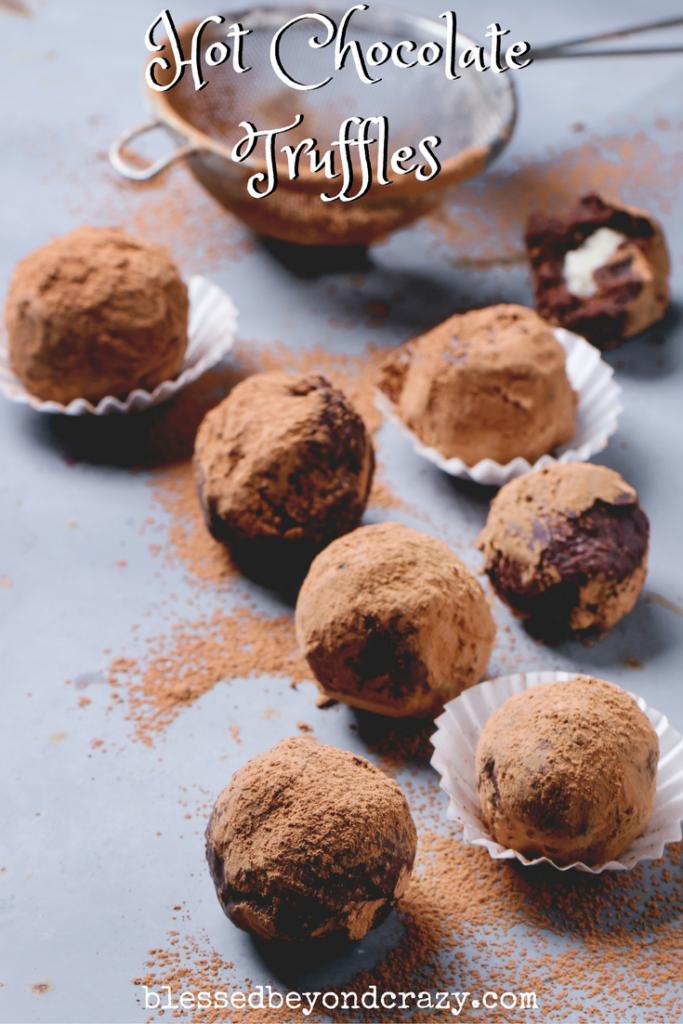 hot-chocolate-truffles
