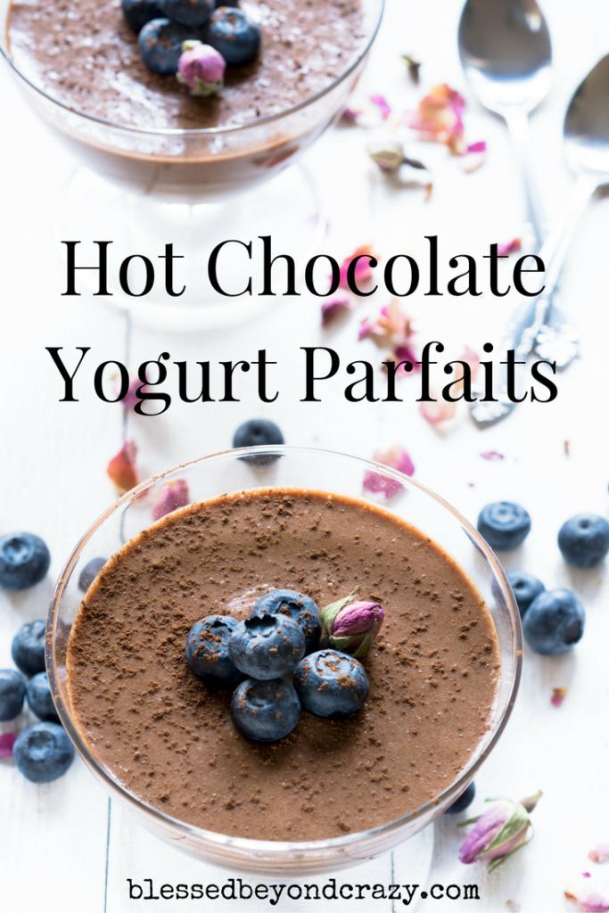 hot-chocolate-yogurt-parfait