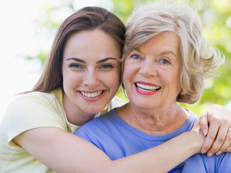 Mother's Day Gift Experiences She'll Treasure Forever